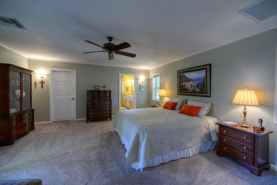 4121 E MEDLOCK Drive Phoenix, AZ 85018 - MLS #: 5644994