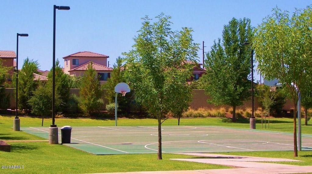 MLS 5644871 2774 S BALSAM Drive, Gilbert, AZ Gilbert AZ Gated