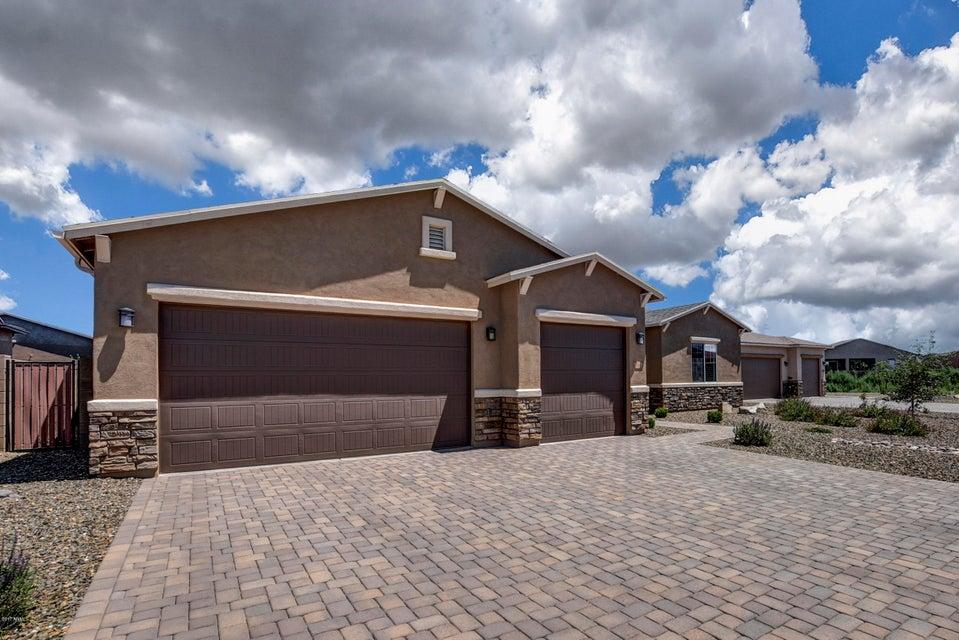 MLS 5644907 8239 N RAINBOW Vista, Prescott Valley, AZ Prescott Valley AZ Scenic