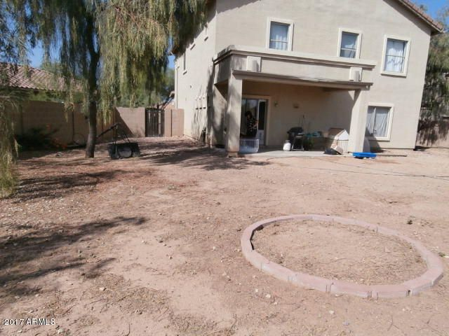 MLS 5644872 4527 W CROSSWATER Way, Anthem, AZ 85086 Anthem AZ Anthem West