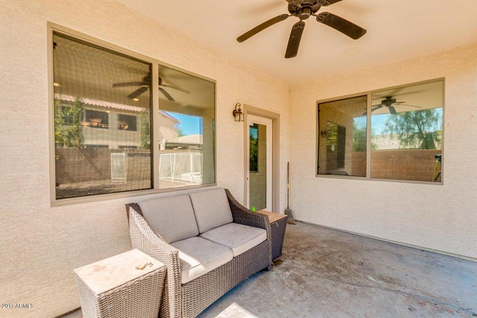 MLS 5645680 2412 W STRAIGHT ARROW Lane, Phoenix, AZ 85085 Phoenix AZ Dynamite Mountain Ranch