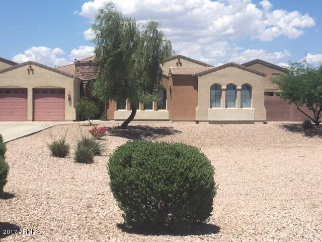 MLS 5645278 22936 W DURANGO Street, Buckeye, AZ 85326 Buckeye AZ Sundance