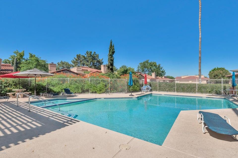 MLS 5644933 706 N TANGERINE Drive, Chandler, AZ 85226 Chandler AZ Joshua Village