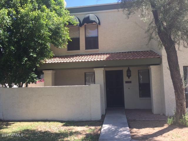 MLS 5644957 8650 S 51ST Street Unit 2, Phoenix, AZ 85044 Phoenix AZ Pointe South Mountain