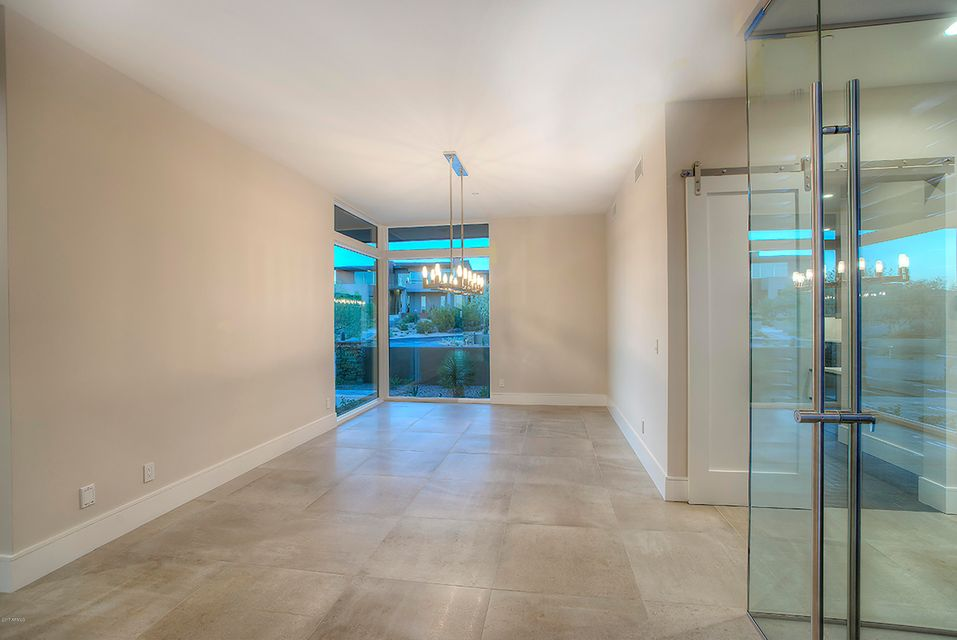 9290 E THOMPSON PEAK Parkway Unit 425 Scottsdale, AZ 85255 - MLS #: 5494324
