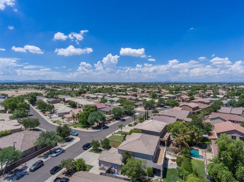 MLS 5645699 2945 S PALM Street, Gilbert, AZ Gilbert AZ Allen Ranch