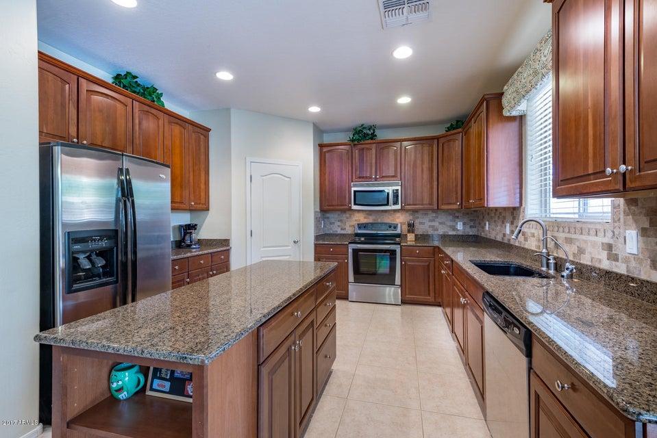 1411 Bell Street Sacramento, CA 95821 - MLS #: 17008972
