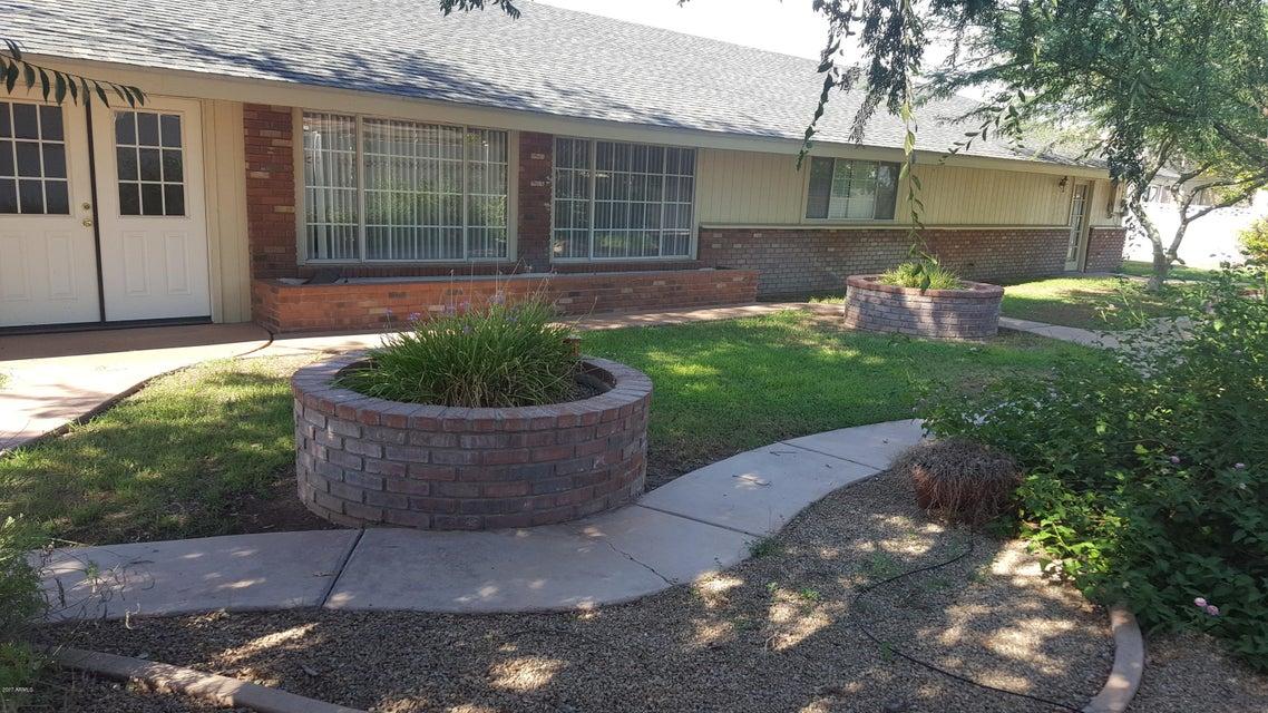 MLS 5645006 453 W SUNSET Circle, Mesa, AZ 85201 Mesa AZ Light Rail Area
