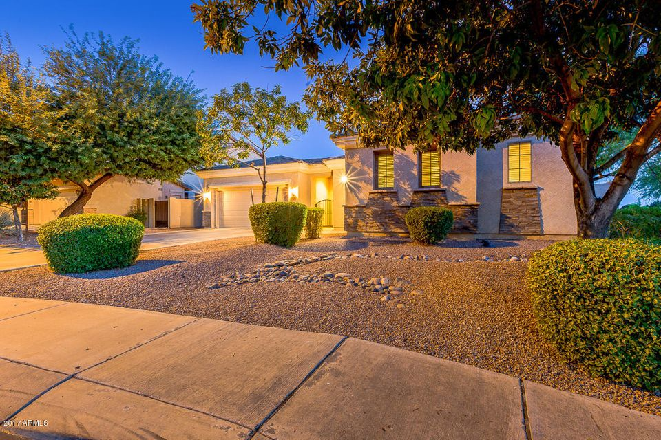 MLS 5645064 3219 E GOLDFINCH Way, Chandler, AZ 85286 Chandler AZ Paseo Trail