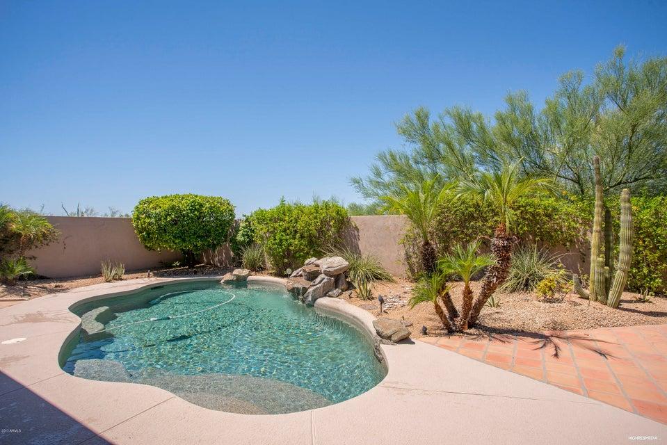 MLS 5645378 34016 N 60th Place, Scottsdale, AZ 85266 Scottsdale AZ Terravita