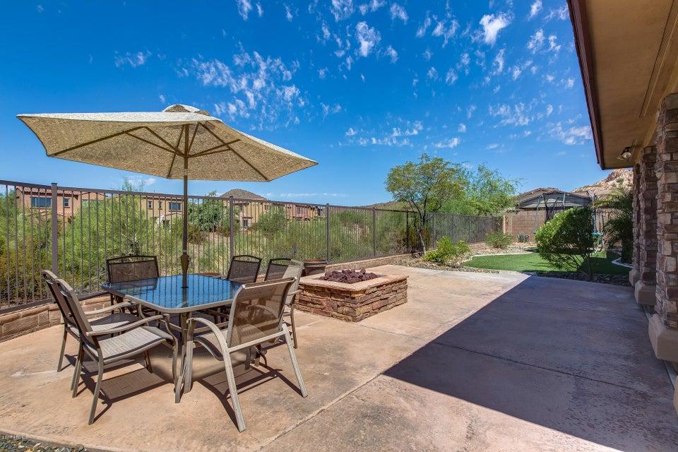 MLS 5645170 31322 N 134TH Drive, Peoria, AZ 85383 Peoria AZ Community Pool