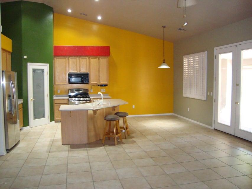 1420 N LEANDRO Circle Mesa, AZ 85207 - MLS #: 5645510