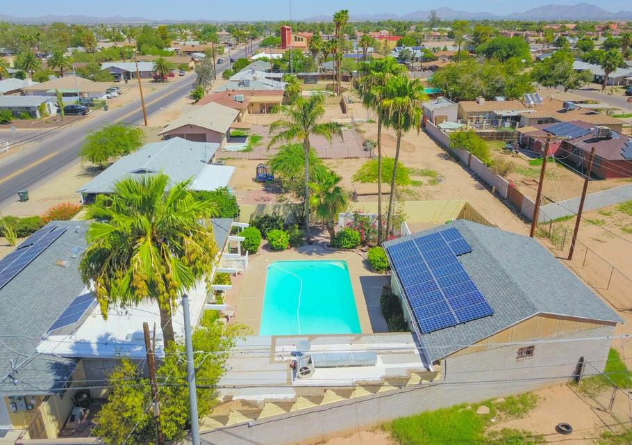 MLS 5645148 1422 N CASA GRANDE Avenue, Casa Grande, AZ Casa Grande AZ Private Pool