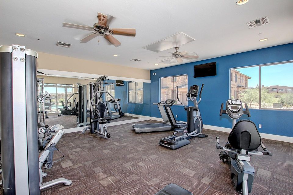 MLS 5640251 10260 E WHITE FEATHER Lane Unit 2036, Scottsdale, AZ 85262 Scottsdale AZ Troon North