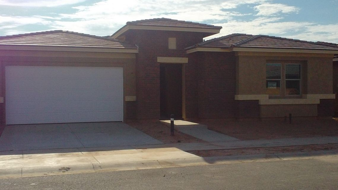 22246 S 226th Place Queen Creek, AZ 85142 - MLS #: 5638708