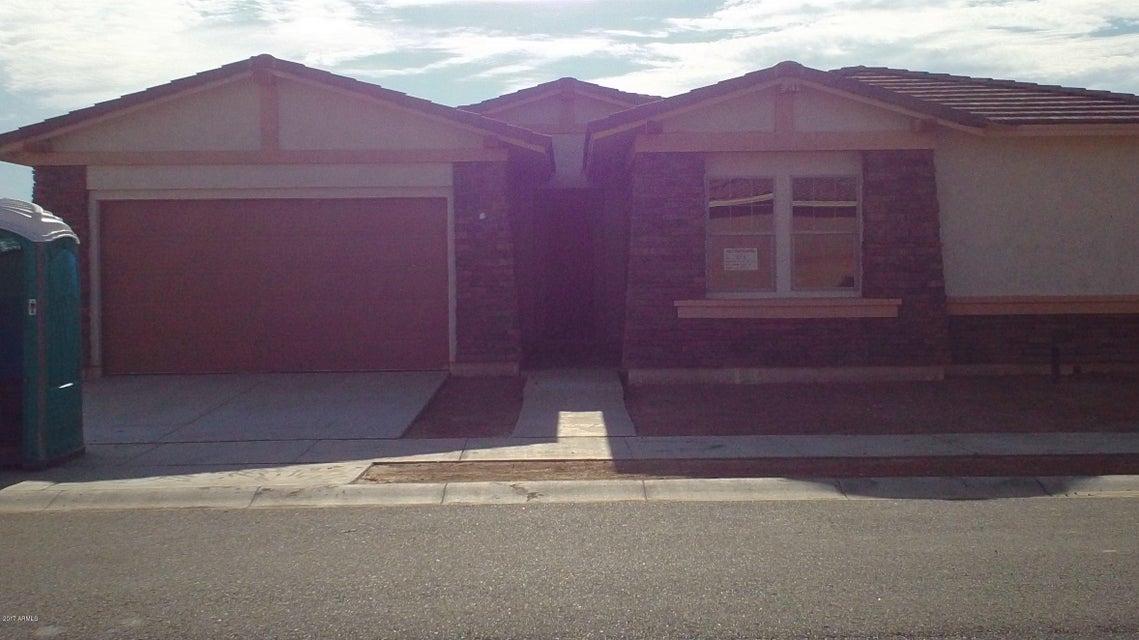 22264 S 226TH Place Queen Creek, AZ 85142 - MLS #: 5638658