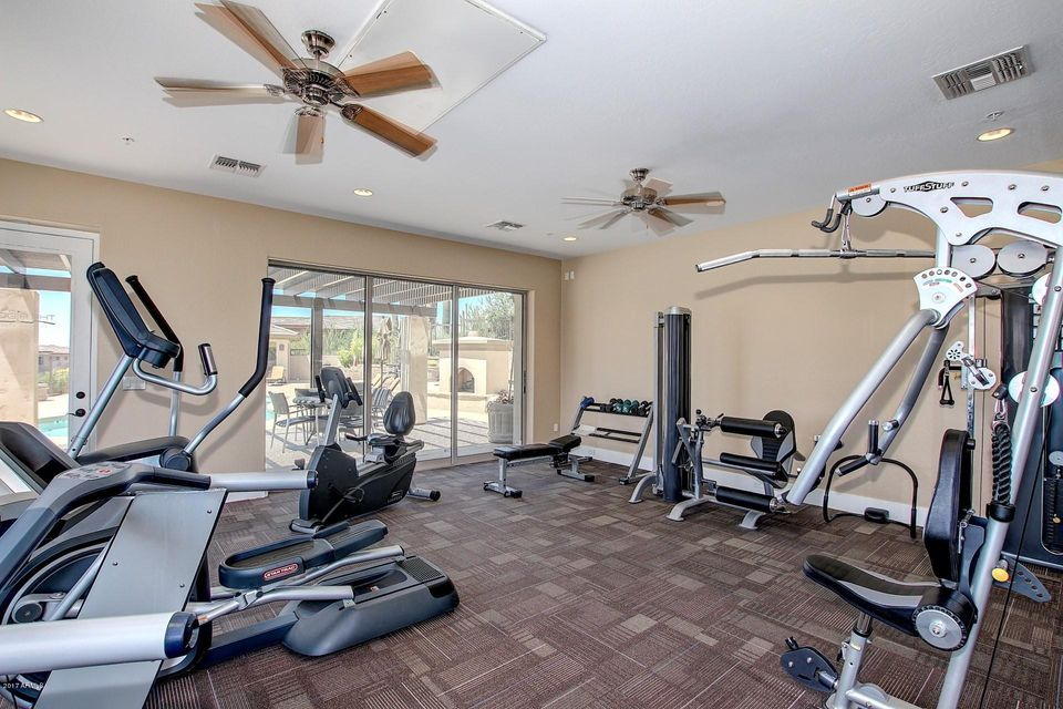 10260 E WHITE FEATHER Lane Unit 2039 Scottsdale, AZ 85262 - MLS #: 5648096