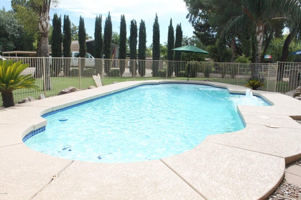 MLS 5645167 527 E TREMAINE Avenue, Gilbert, AZ 85234 Gilbert AZ Luxury