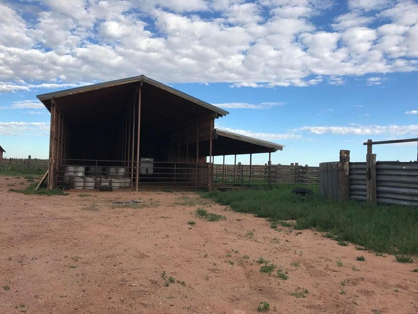 X0000 N Heber Ranch Road Heber, AZ 85928 - MLS #: 5642548