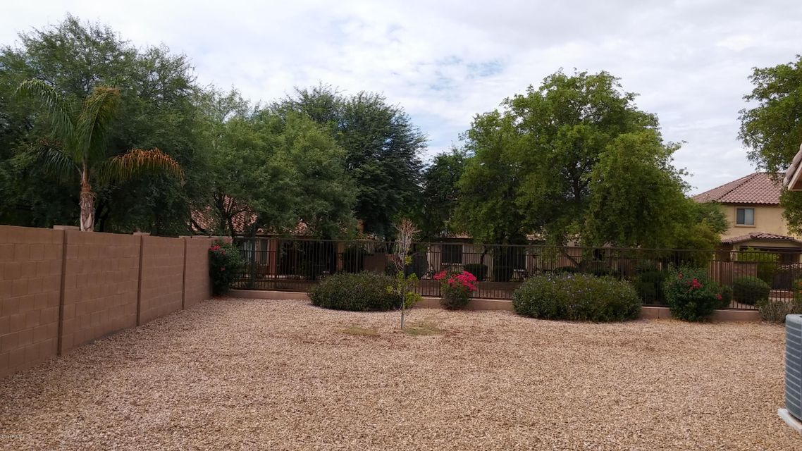 MLS 5645141 6082 S BRIDAL VAIL Drive, Gilbert, AZ Gilbert AZ Marbella Vineyards