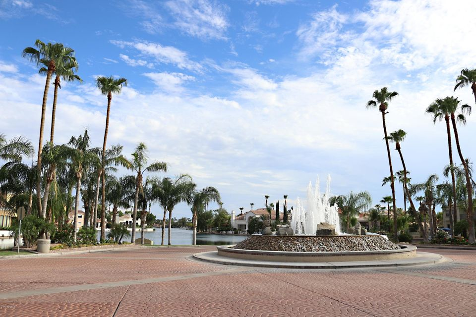 MLS 5644475 518 S Sunrise Drive, Gilbert, AZ 85233 Gilbert AZ Near Water