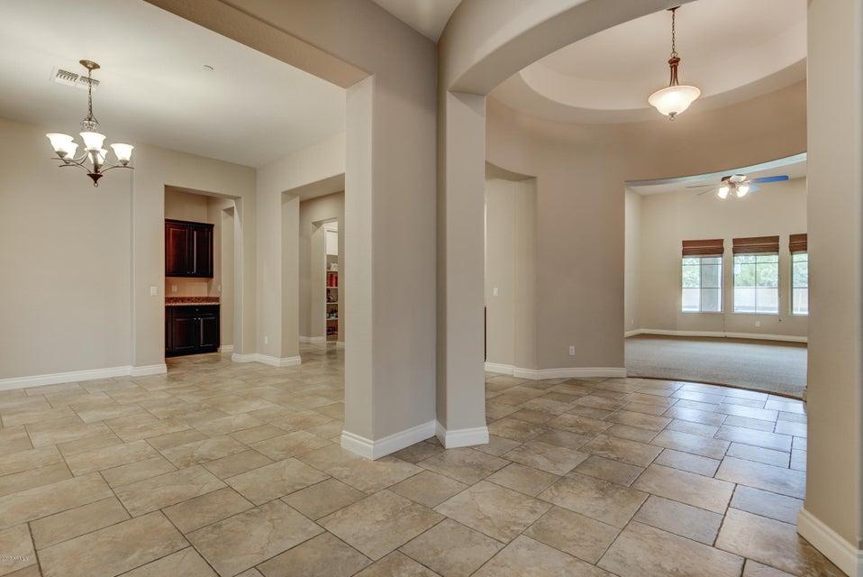 2934 E FRUITVALE Avenue Gilbert, AZ 85297 - MLS #: 5645434