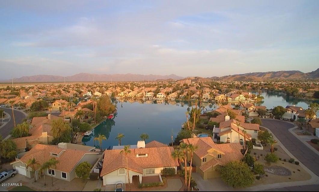 Photo of 16408 S 35TH Street, Phoenix, AZ 85048