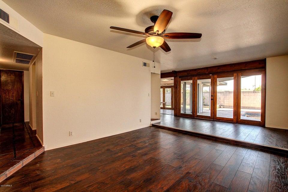 2218 E FAIRFIELD Street Mesa, AZ 85213 - MLS #: 5645269