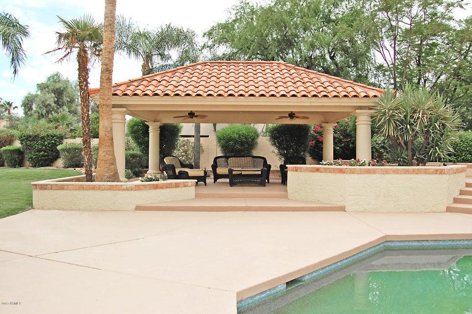 MLS 5645041 10145 N 107TH Street, Scottsdale, AZ 85258 Scottsdale AZ Scottsdale Ranch