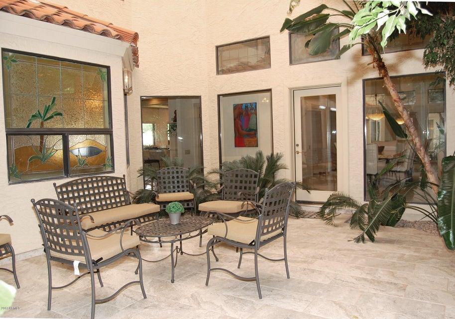 10145 N 107TH Street Scottsdale, AZ 85258 - MLS #: 5645041