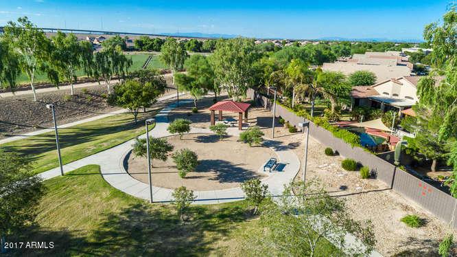 MLS 5645322 16790 W PIERCE Street, Goodyear, AZ 85338 Goodyear AZ Canyon Trails