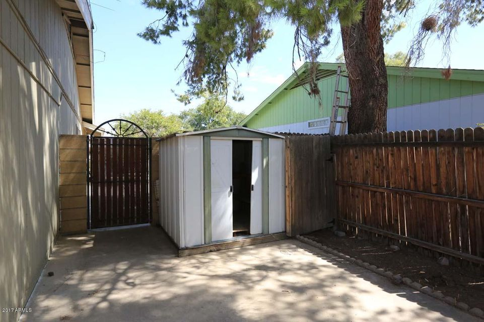 MLS 5645375 6041 W Mary Jane Lane, Glendale, AZ 85306 Glendale AZ Deerview