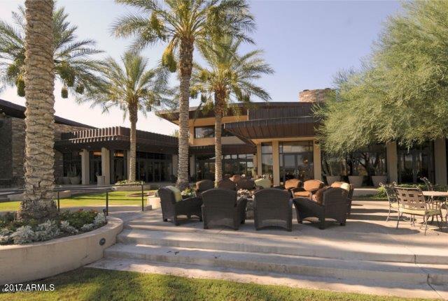 MLS 5645314 29215 N 129TH Avenue, Peoria, AZ 85383 Peoria AZ Adult Community