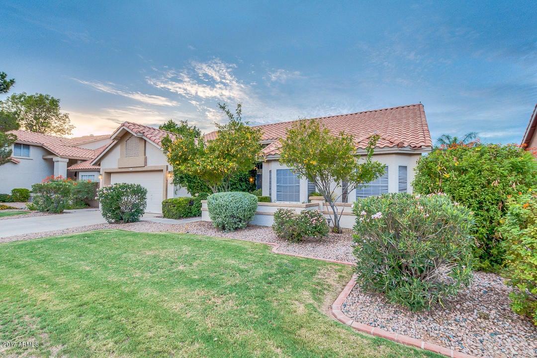 MLS 5645477 560 N ASH Drive, Chandler, AZ Andersen Springs