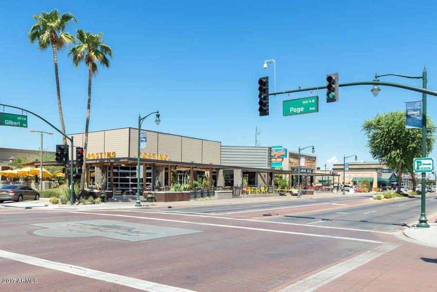 MLS 5645315 122 W WASHINGTON Avenue, Gilbert, AZ 85233 Gilbert AZ No HOA