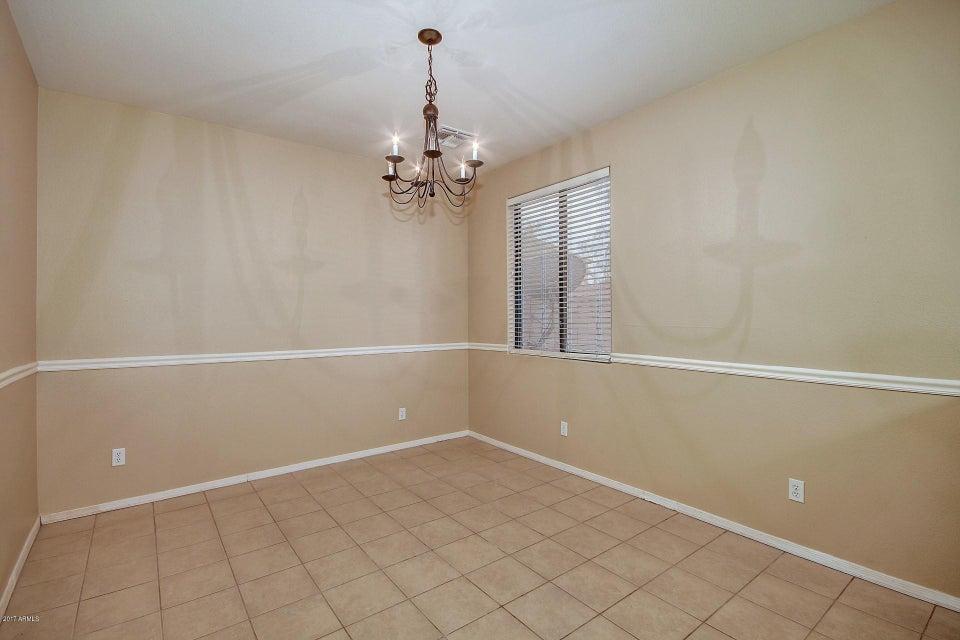 6730 E PRESTON Street Unit 59 Mesa, AZ 85215 - MLS #: 5645425