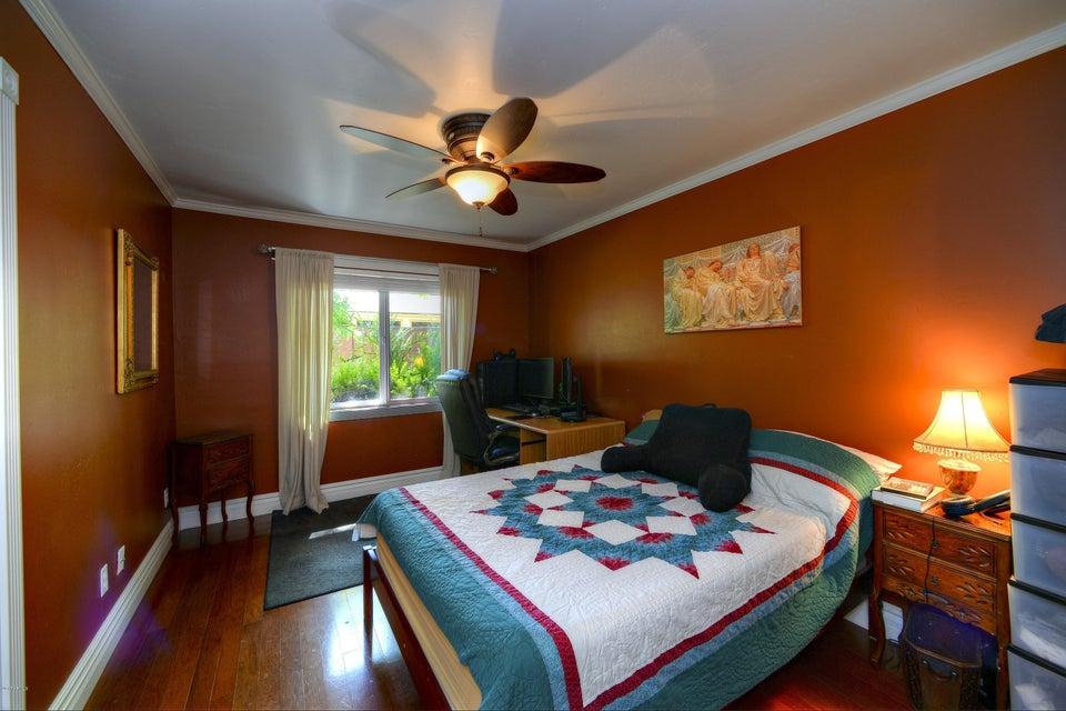 48 W Linger Lane Phoenix, AZ 85021 - MLS #: 5645345