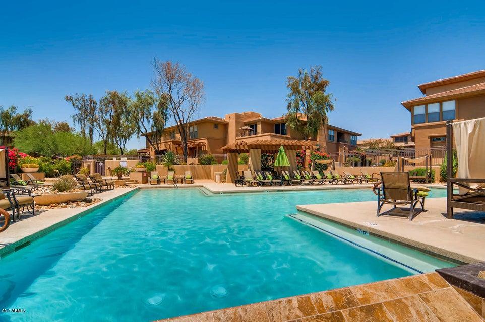 MLS 5645349 19777 N 76TH Street Unit 2180, Scottsdale, AZ 85255 Scottsdale AZ Grayhawk