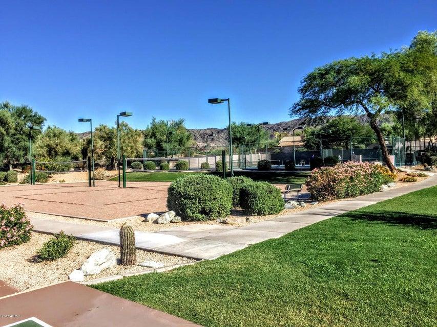MLS 5645239 528 W MOUNTAIN SAGE Drive, Phoenix, AZ Ahwatukee Club West AZ