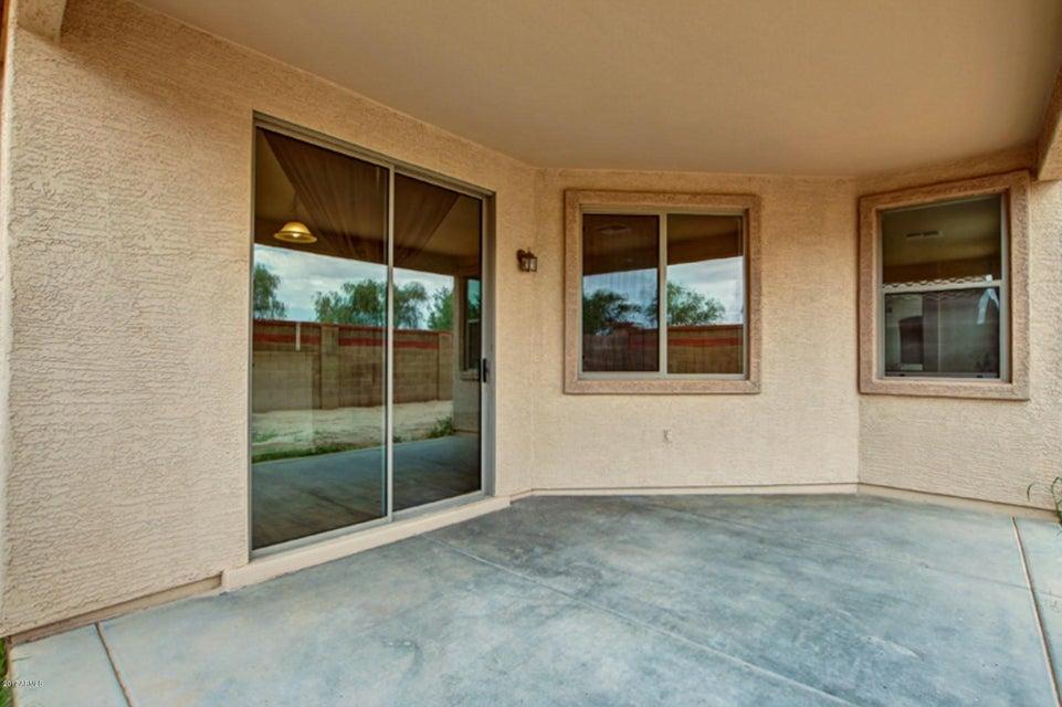 MLS 5645419 15416 W JEFFERSON Street, Goodyear, AZ 85338 Goodyear AZ Centerra