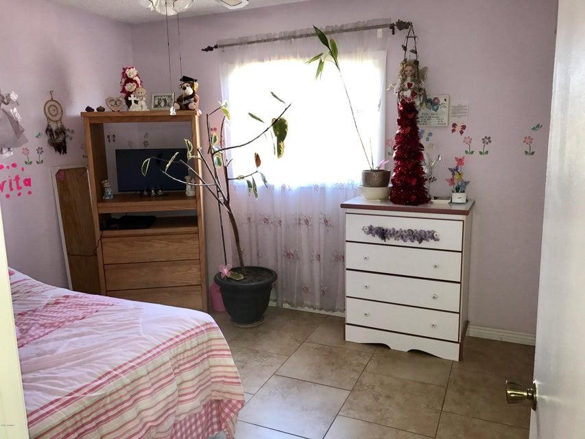 MLS 5516957 5702 W CAROL ANN Way, Glendale, AZ 85306 Glendale AZ Deerview
