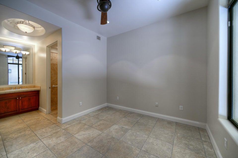 8 E BILTMORE Estate Unit 113 Phoenix, AZ 85016 - MLS #: 5645899