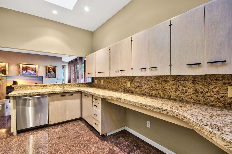4960 E RED ROCK Drive Phoenix, AZ 85018 - MLS #: 5645474