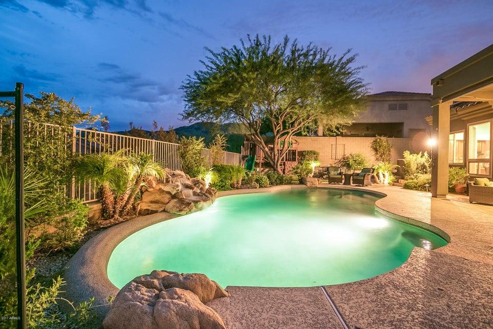 MLS 5645563 15016 S 5TH Avenue, Phoenix, AZ 85045 Phoenix AZ Foothills Club West