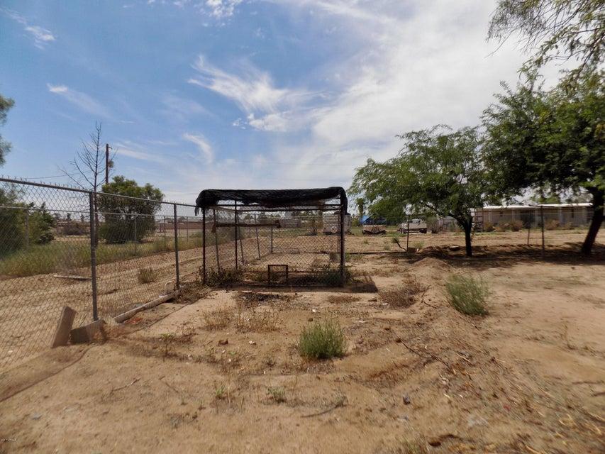 MLS 5645481 13473 W CAMERON Street, Casa Grande, AZ Casa Grande AZ Equestrian