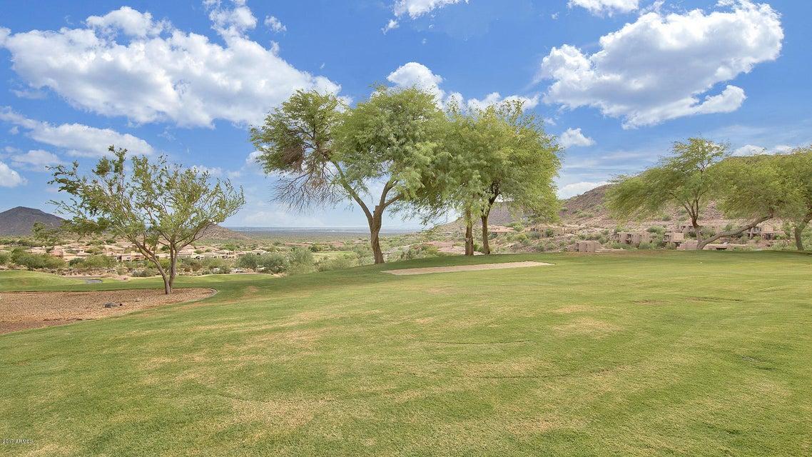 MLS 5645508 9714 N JAGGED Circle, Fountain Hills, AZ 85268 Fountain Hills AZ Guest House