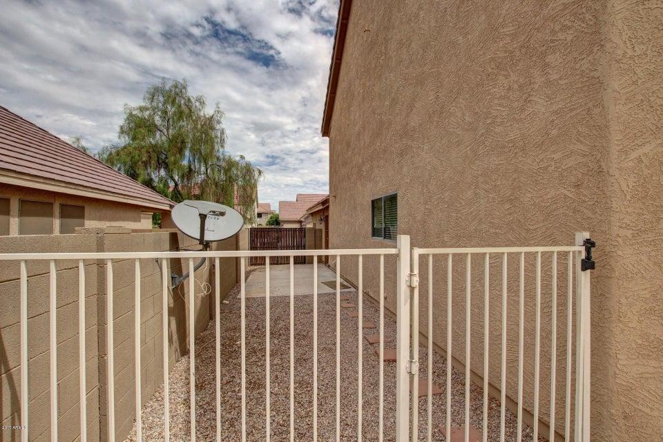 MLS 5645471 2481 E COUNTY DOWN Drive, Chandler, AZ Cooper Commons