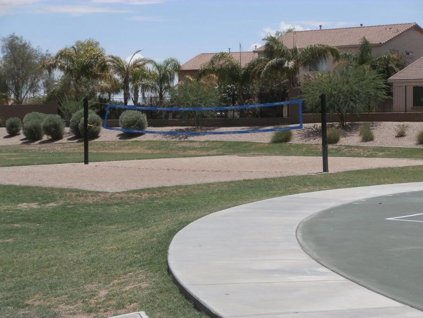 MLS 5645444 29051 N SHANNON Drive, San Tan Valley, AZ Johnson Ranch AZ Four Bedroom