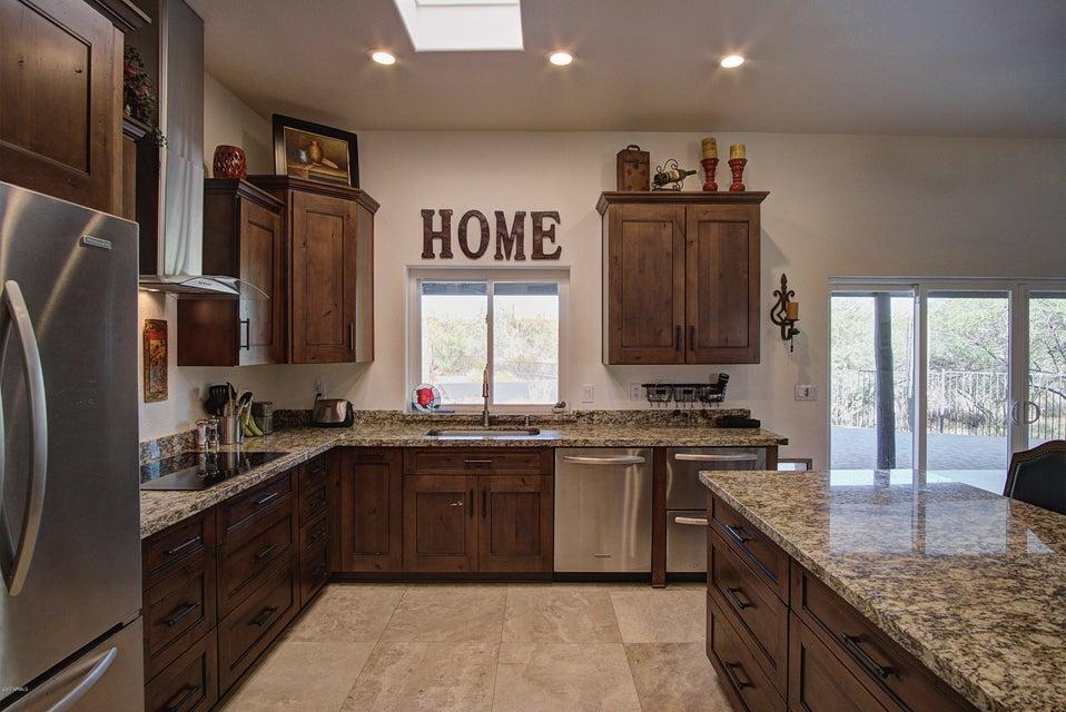 30609 N 62ND Street Cave Creek, AZ 85331 - MLS #: 5645983