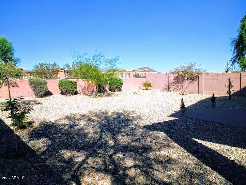 MLS 5645516 27817 N GIDIYUP Trail, Phoenix, AZ 85085 Phoenix AZ Valley Vista